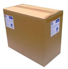 CERNATA™ Critical Wipes Class 10 Full Case 10 packs