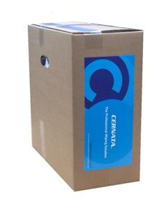 CERNATA™ Lint Free Rag Supplied in a 10kg Carton