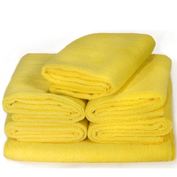Microfiber Cloth Manufacturers Uk: Cleaning Cloths,Cleaning Wipes,supplies,cotton Wipes